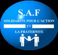 Solidarité pour l'Action et la Fraternité